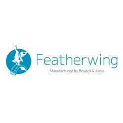 Featherwing logo