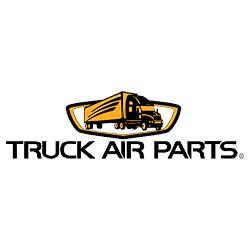 Truck Air Parts logo
