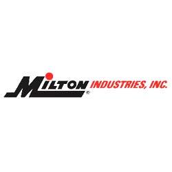 Milton Industries logo