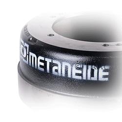 Metaneide logo