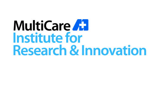 MULTICARE INSTITUTE FOR RESEARCH & INNOVATION