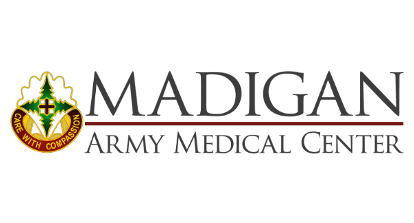 MADIGAN ARMY MEDICAL RESEARCH HOSPITAL