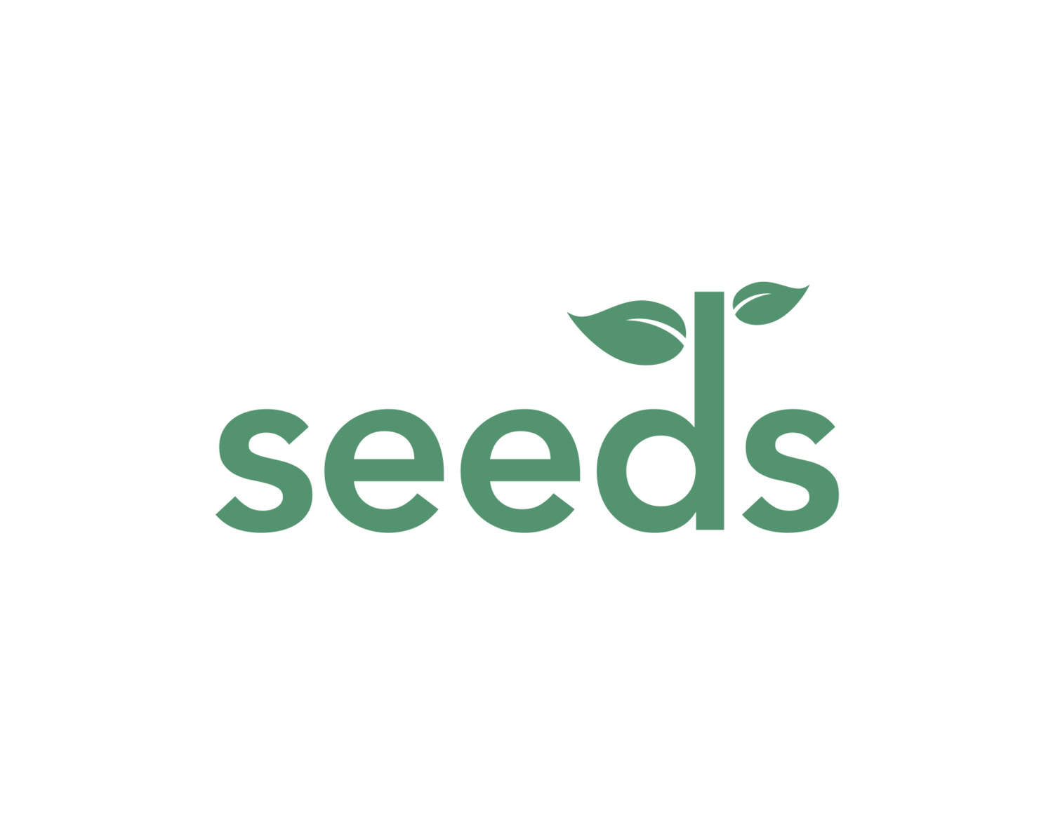 SEEDS Donations