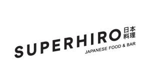 Superhiro
