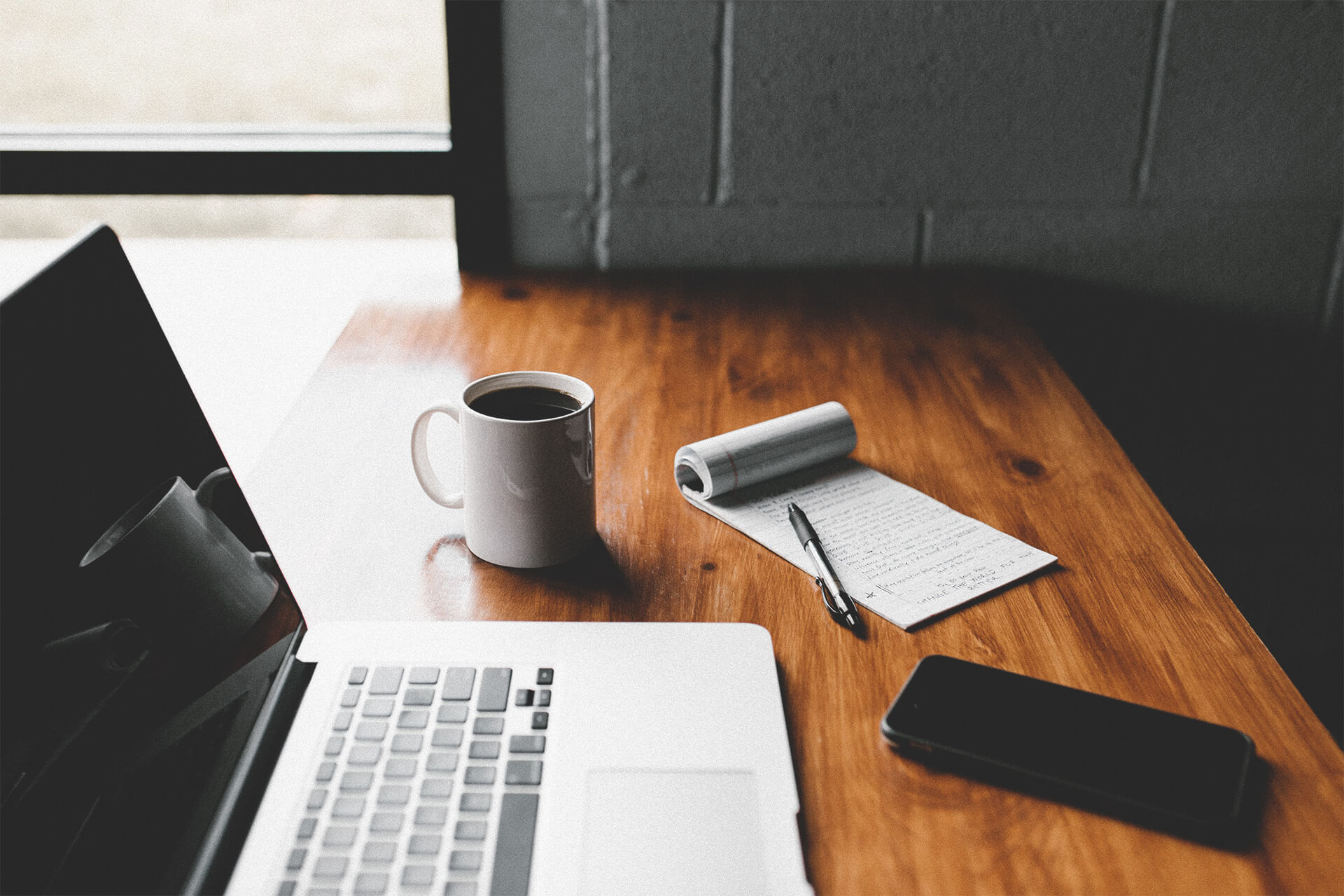Rethinking Productivity: A Biblical Definition