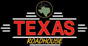 FCPT Holdings LLC Texas Roadhouse
