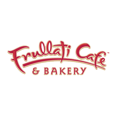 Frullati Cafe & Bakery