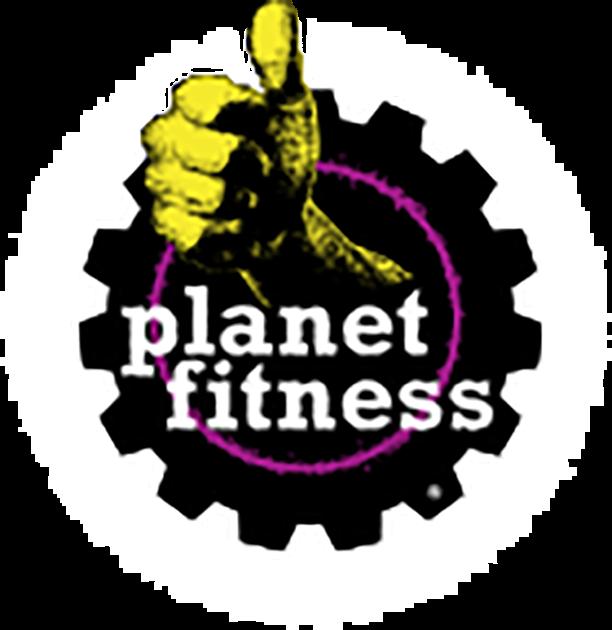 Planet Fitness-Port Huron