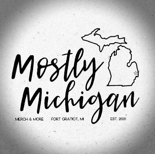 Mostly Michigan