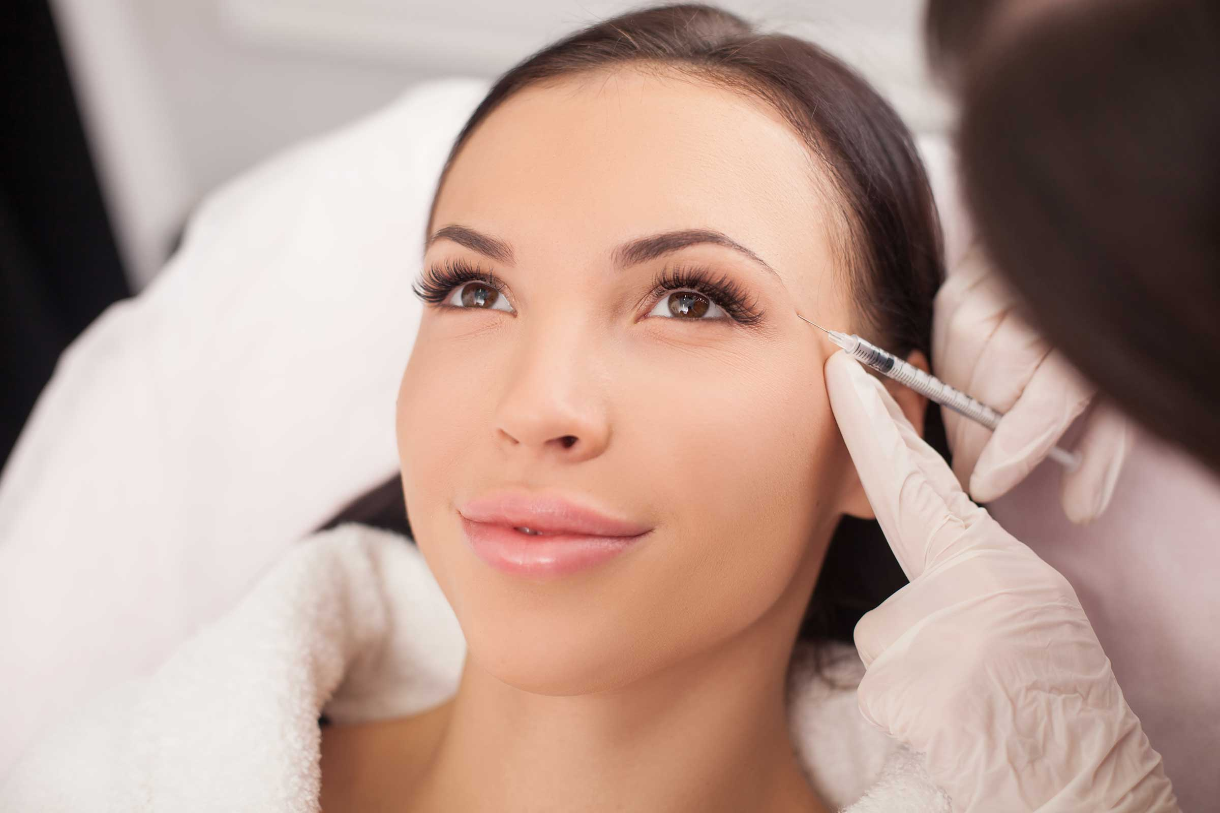 The Look You Deserve Aesthetics - Coventry Dermal Fillers