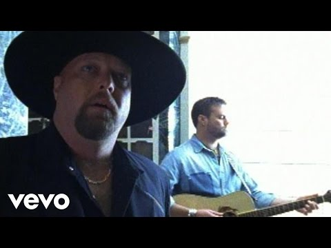 Montgomery Gentry - Didn't I (Video)
