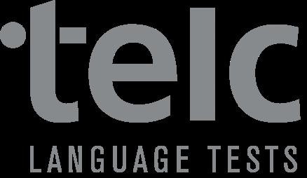 Logo TestDaF