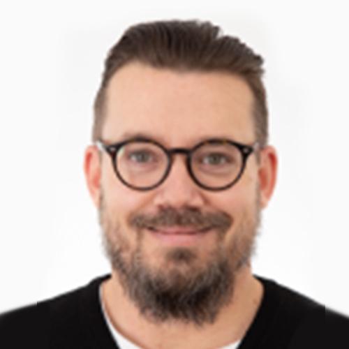 Ing. Petr Raška, MHA