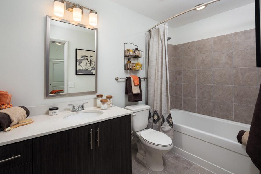 Bathroom-21