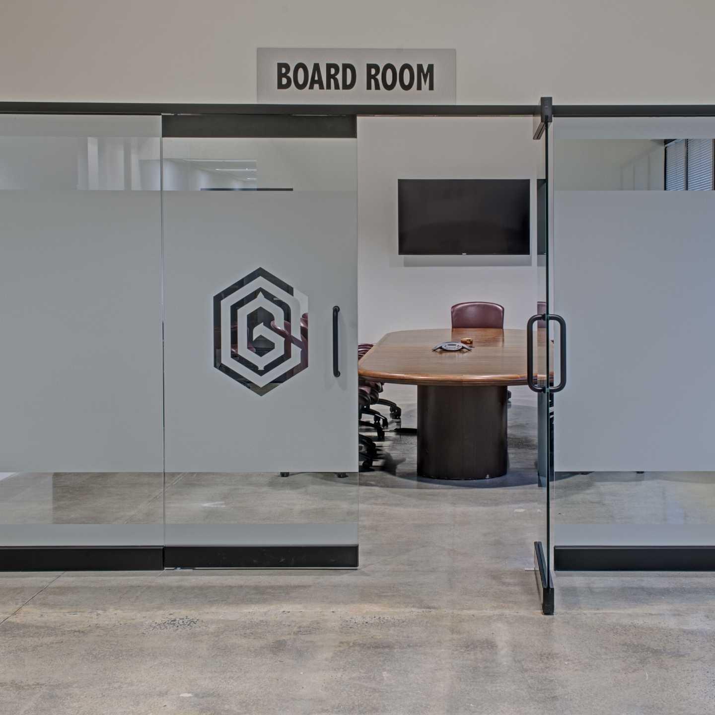 guntry-corporate-membership-board-room