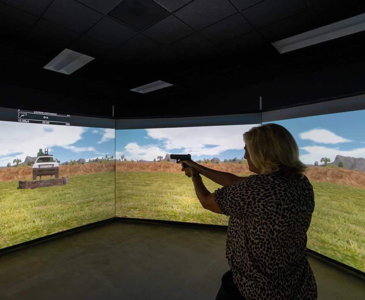 woman-in-simulator