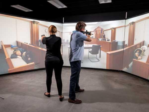 man-and-woman-in-simulator