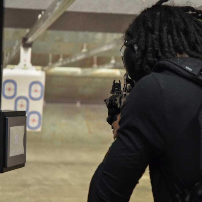 man-shooting-ar15-in-100-yard-range