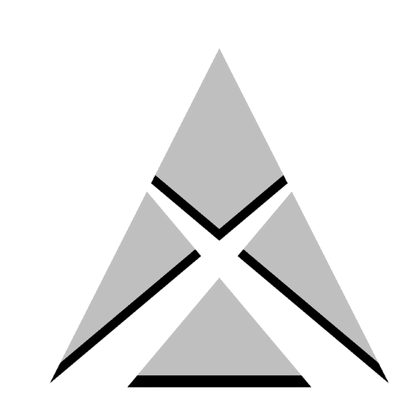 AFWERX logo.