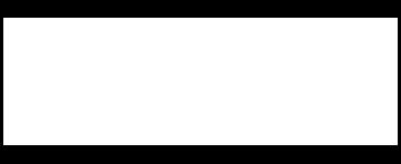Pallas Ventures logo.