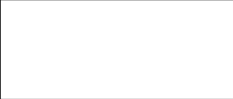 Abstract Ventures logo.
