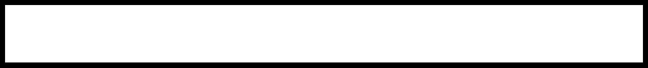 Kleiner Perkins logo.