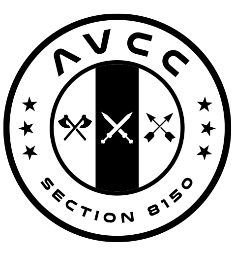 AVCC - Army Venture Capital Corporation Logo
