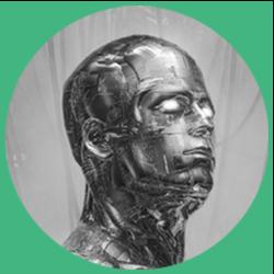 John Lilic advisor avatar.