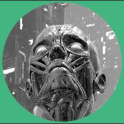 Dustin Byington advisor avatar.
