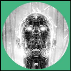 Karbon Based advisor avatar.