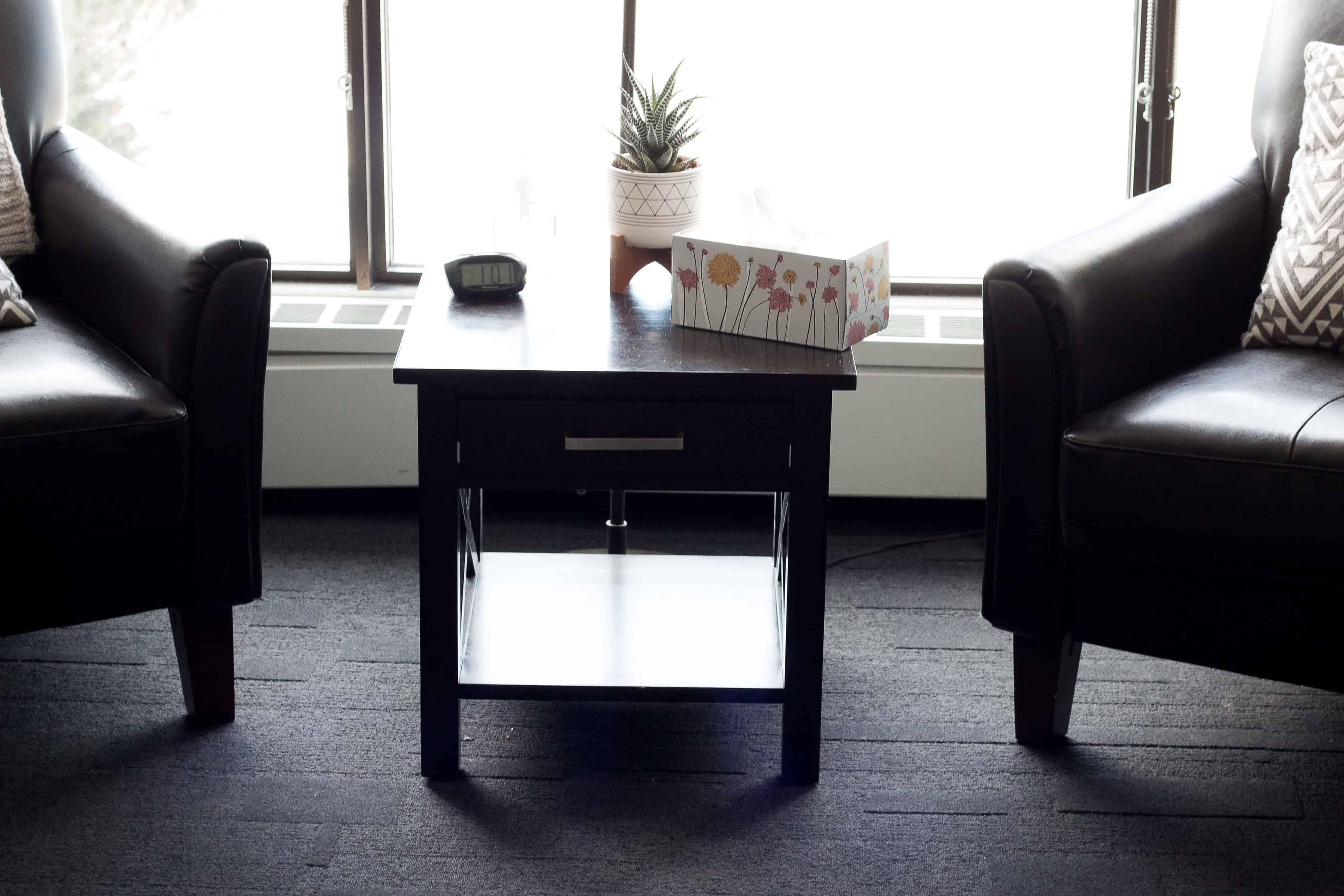 Norum office