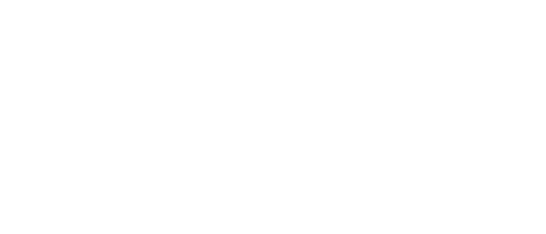 weedmaps logo white