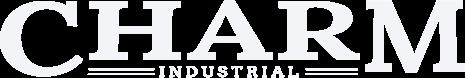Charm Industrial