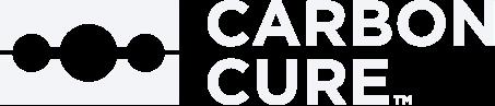CarbonCure