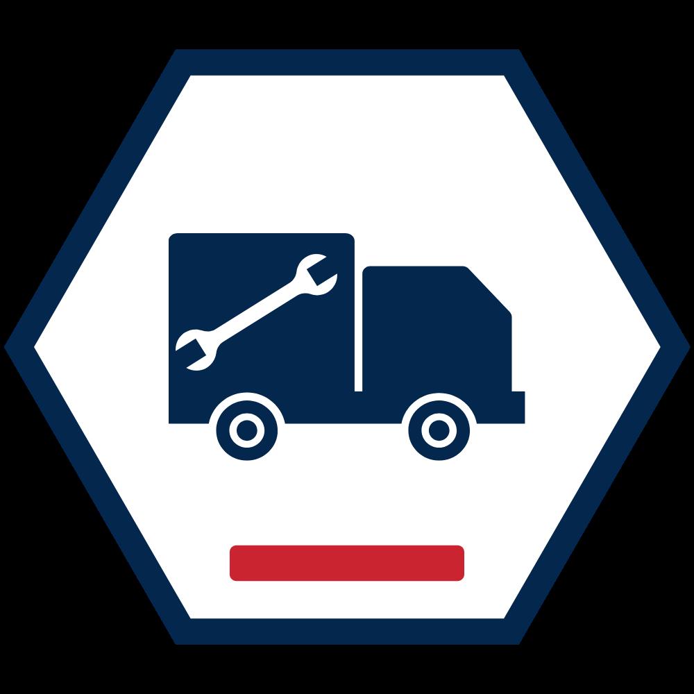 Emergency Drain Service