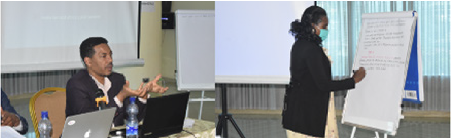 """nDemand 