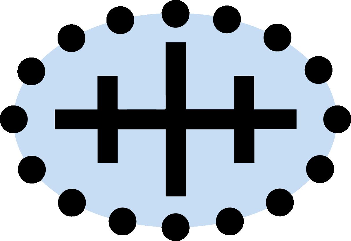 Shipwreck Blue Logo