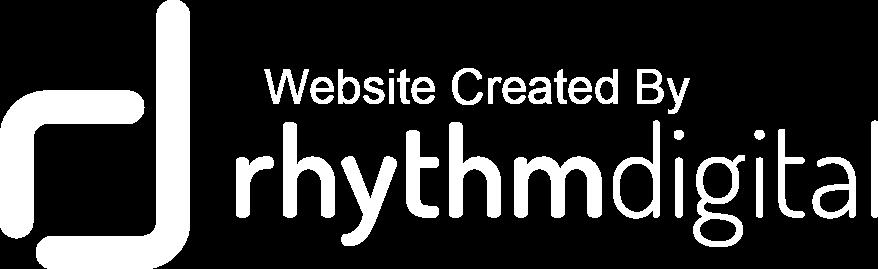 Rhythm DIgital Logo