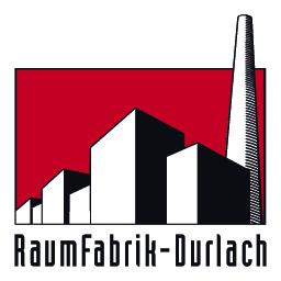 Raumfabrik-Durlach Webclip