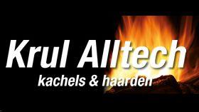 Krul Alltech Experience Center