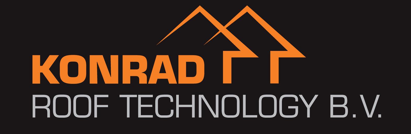 Konrad Roof Technology