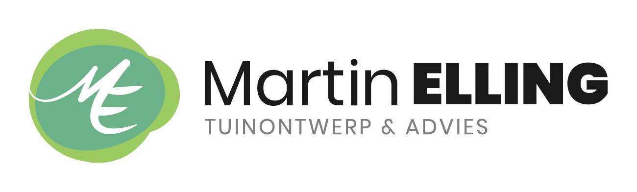 Martin Elling Tuinontwerp en Advies