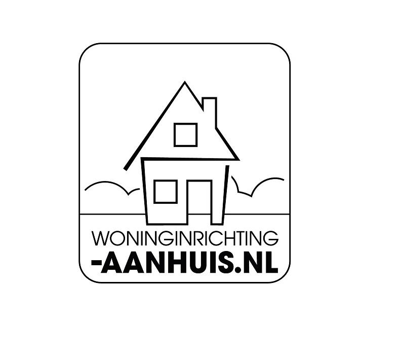 Woninginrichting Aanhuis Schagen