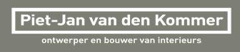 Piet Jan van den Kommer