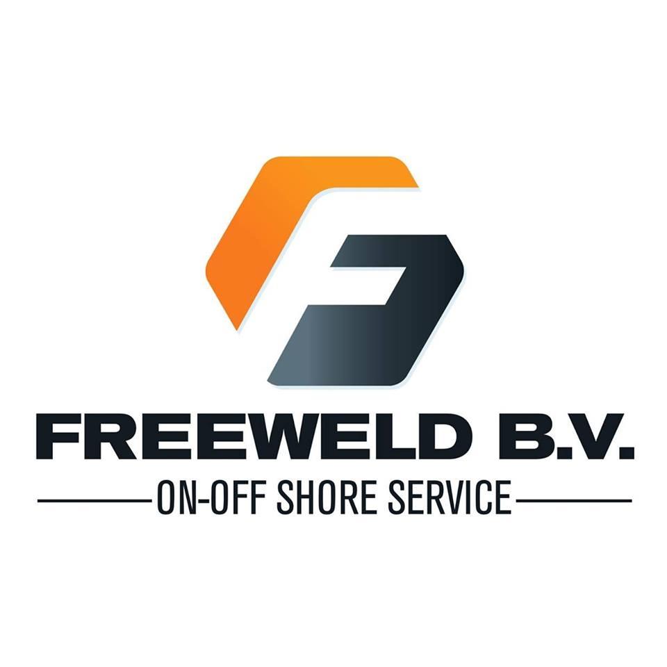 Freeweld B.V.