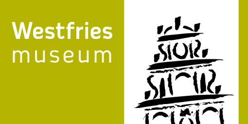 Het Westfries Museum