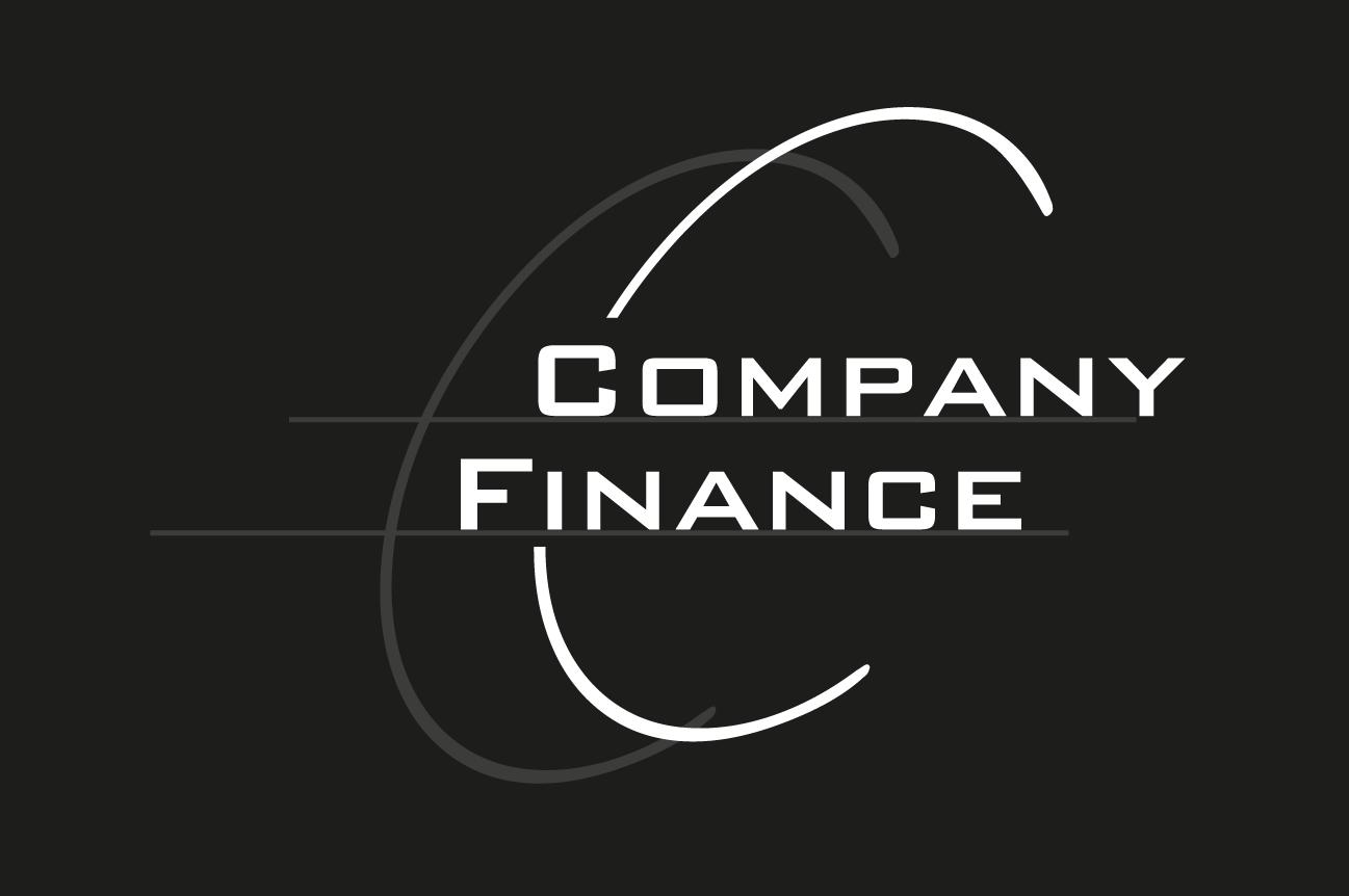 Company Finance