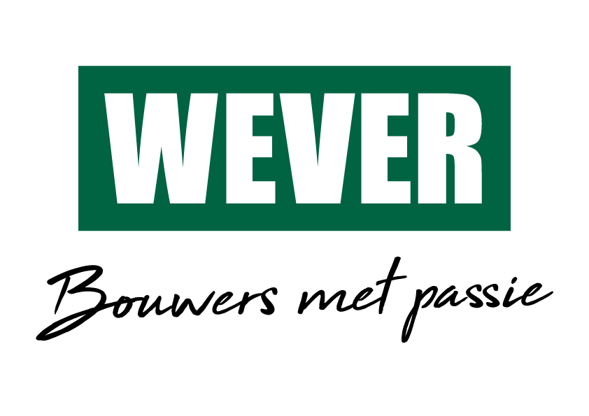Wever Bouwgroep