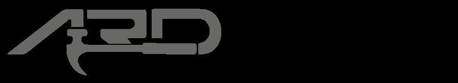 Ard Bruin Aannemers- & Timmerbedrijf