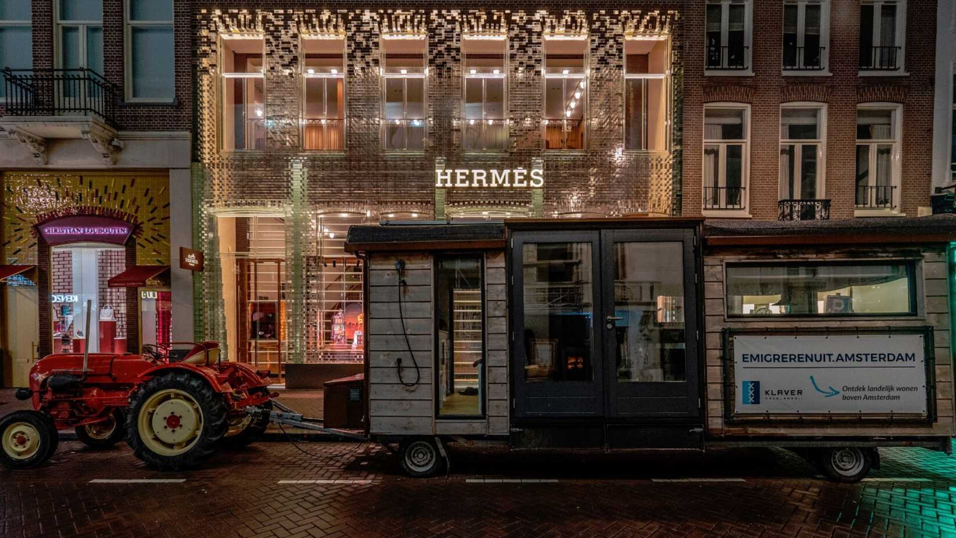 Emigrerenuit.Amsterdam - Deel #01